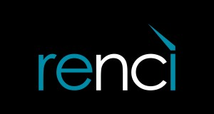 RENCI-Official-Logo-Inverted-No-Tagline