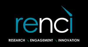 RENCI-Official-Logo-Inverted