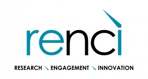 RENCI-Official-Logo