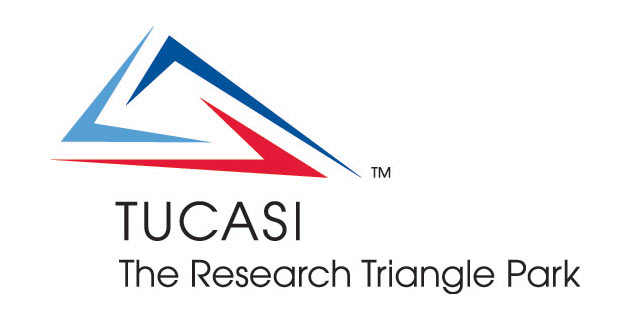 TUCASI-story-img