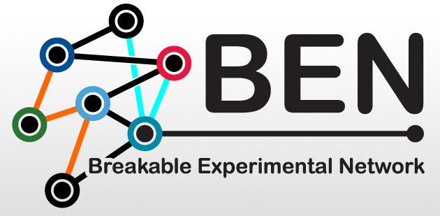 ben-story-logo