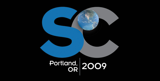 SC09LogoBlack
