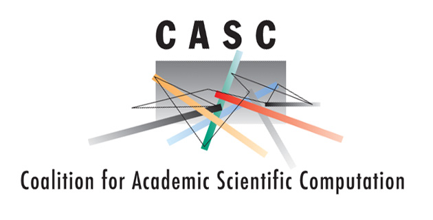 Coalition for Academic Scientific Computation