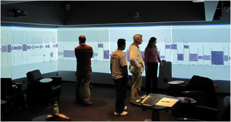 Melanoma Image Analysis team