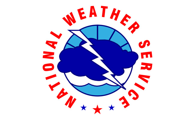 NATIONAL WEATHER SERVICE taps RENCI to explore decision support ...