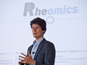 rheomics-brownbag-talk3
