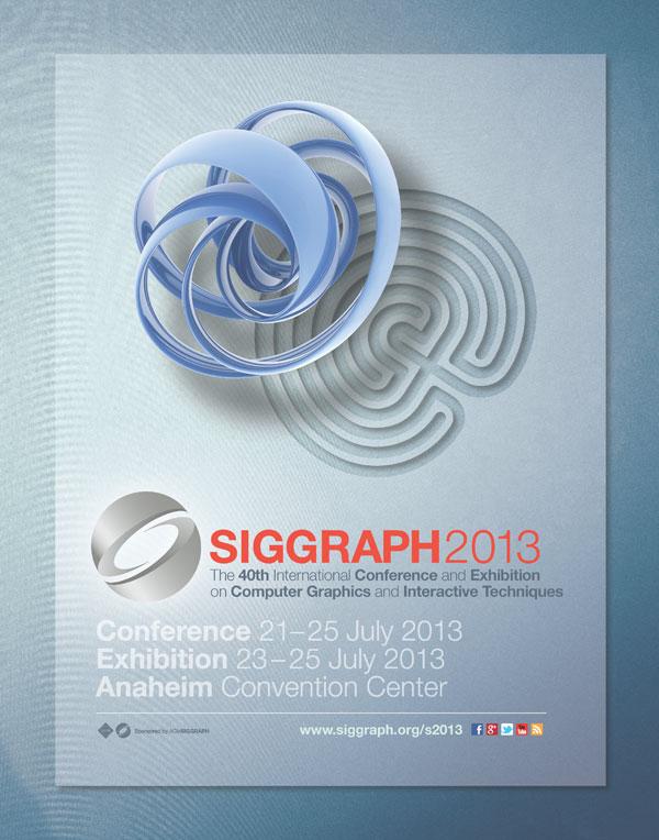 Siggraph-2013