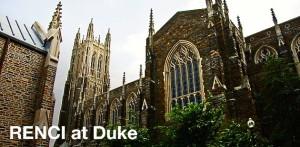 renci-at-duke-university-b