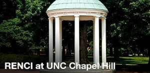 renci-at-unc-chapel-hill-b