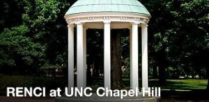 renci-at-unc-chapel-hill-b