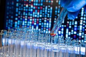genetic-testing-3-e1378748744380