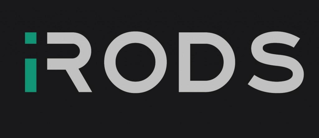 iRODS-Consortium-Logo-Dark